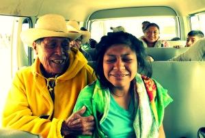 Integra_Malta_Guatemala_project